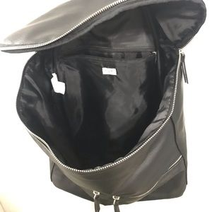 Mossimo Supply Co. Bags - Black Mossimo small backpack 🎒